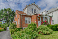 15 Hunt Pl Nutley NJ, 07110