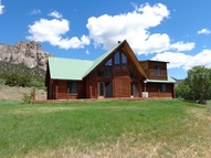 25300 Highway 141 Whitewater CO, 81527