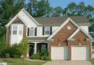 419 Woodruff Lake Way Simpsonville SC, 29681