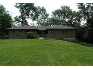 1395 S 104th Street Edwardsville KS, 66111