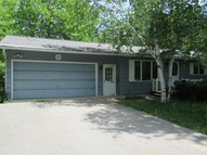9640 Chateau Interlochen MI, 49643