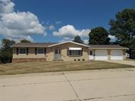 1212 5th St Northeast Independence IA, 50644