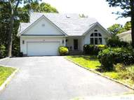 55 Crystal Beach Blvd Moriches NY, 11955