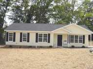 30 Glen Ridge Court Angier NC, 27501