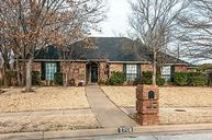 2702 Twin Creek Cove Grapevine TX, 76051