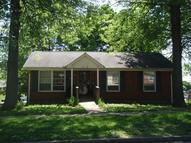1220 Nice Dr Lexington KY, 40504
