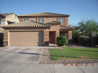 11645 W Mountain View Road Youngtown AZ, 85363