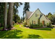 8836 Sw Birchwood Rd Portland OR, 97225