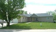 604 West Market St Panora IA, 50216