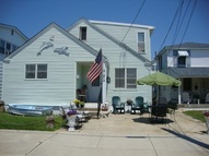 213 E. Hildreth Ave Wildwood NJ, 08260