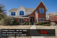11187 Adobe Frisco TX, 75033