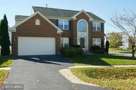14318 Autumn Gold Road Boyds MD, 20841