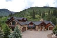 5194 Main Gore Dr Vail CO, 81657