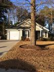 103 Richmond Court Hanahan SC, 29410