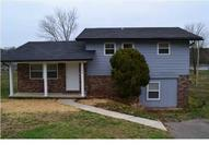 198 Standifer Cir Dunlap TN, 37327
