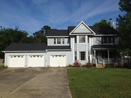 2102 Ferry Rd. Havelock NC, 28532