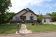 304 Colorado Ellsworth KS, 67439