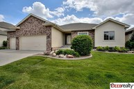 15119 Whitmore Circle Bennington NE, 68007