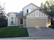 3165 Boot Hill Dr Colorado Springs CO, 80922