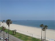 2999 East Ocean Boulevard 720 Long Beach CA, 90803