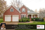 515 Cairnview Drive Franklin TN, 37064