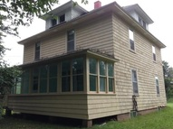 16719 S River Rd Chassell MI, 49916