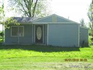 309 East Wakefield Summerfield IL, 62289