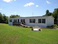 459 Locust Post Road Eastview KY, 42732