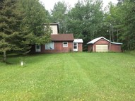 23728 S Bay Road Pickford MI, 49774