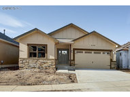 4709 Prairie Vista Dr Fort Collins CO, 80526