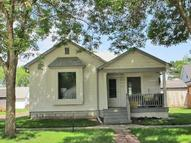 1508 6th St Harlan IA, 51537