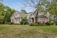 48 Wood Creek Loop Pawleys Island SC, 29585