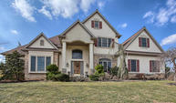 280 Mt Airy Road New Providence PA, 17560