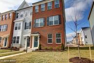 25627 Pleasant Valley Road Chantilly VA, 20152