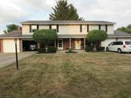 7592 Peachmont Ave Northwest North Canton OH, 44720