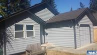 1715 W 16th Port Angeles WA, 98363