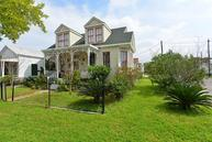 3327 Avenue M Galveston TX, 77550