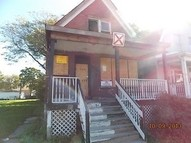 6405 S Damen Ave Chicago IL, 60636