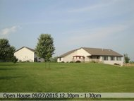 9837 W Hwy S New London WI, 54961