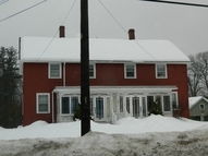 436 West Main Street Tilton NH, 03276
