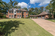 3285 Craggy Point Atlanta GA, 30339