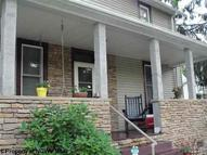 245 S Main Weston WV, 26452
