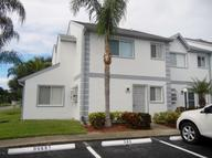 542 Seaport Boulevard 181 Cape Canaveral FL, 32920