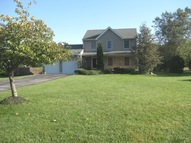 2234 Gennessee Ave Atco NJ, 08004