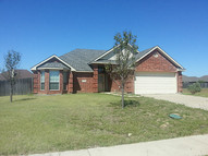 1510 Still Meadow Dr Kaufman TX, 75142