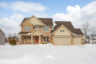 12 Fox Point Ct Ada MI, 49301