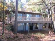 14027 Longs Point Ln Lac Du Flambeau WI, 54538