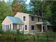 58 Crossbow Ln North Conway NH, 03860