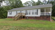 1044 Bunnie Trail Hamptonville NC, 27020