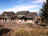 1133 Reserve Dr Fish Haven ID, 83287